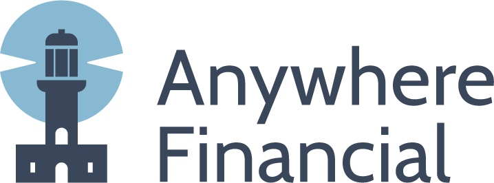 Anywhere Financial
